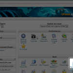 How to setup an auto-responder in cPanel