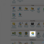 How to setup domain redirects in cPanel