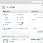 How to configure your settings in WordPress