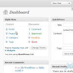 How to manage your plugins in WordPress
