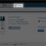 Creating hyperlinks in RVSiteBuilder 5