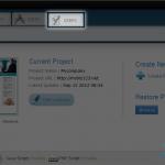 Configuring site extras in RVSiteBuilder 5
